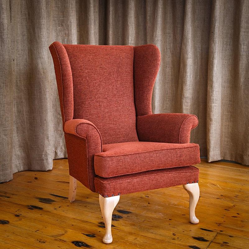 578ce1f48ad454da639b053e_Williams-Range---The-Burnham-Wing-Chair-min