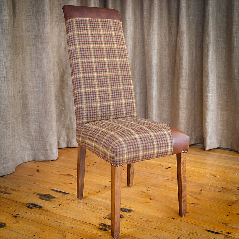 578ce1f4a4178cf7518c5a22_Williams-Range---Dining-chairs-2-min